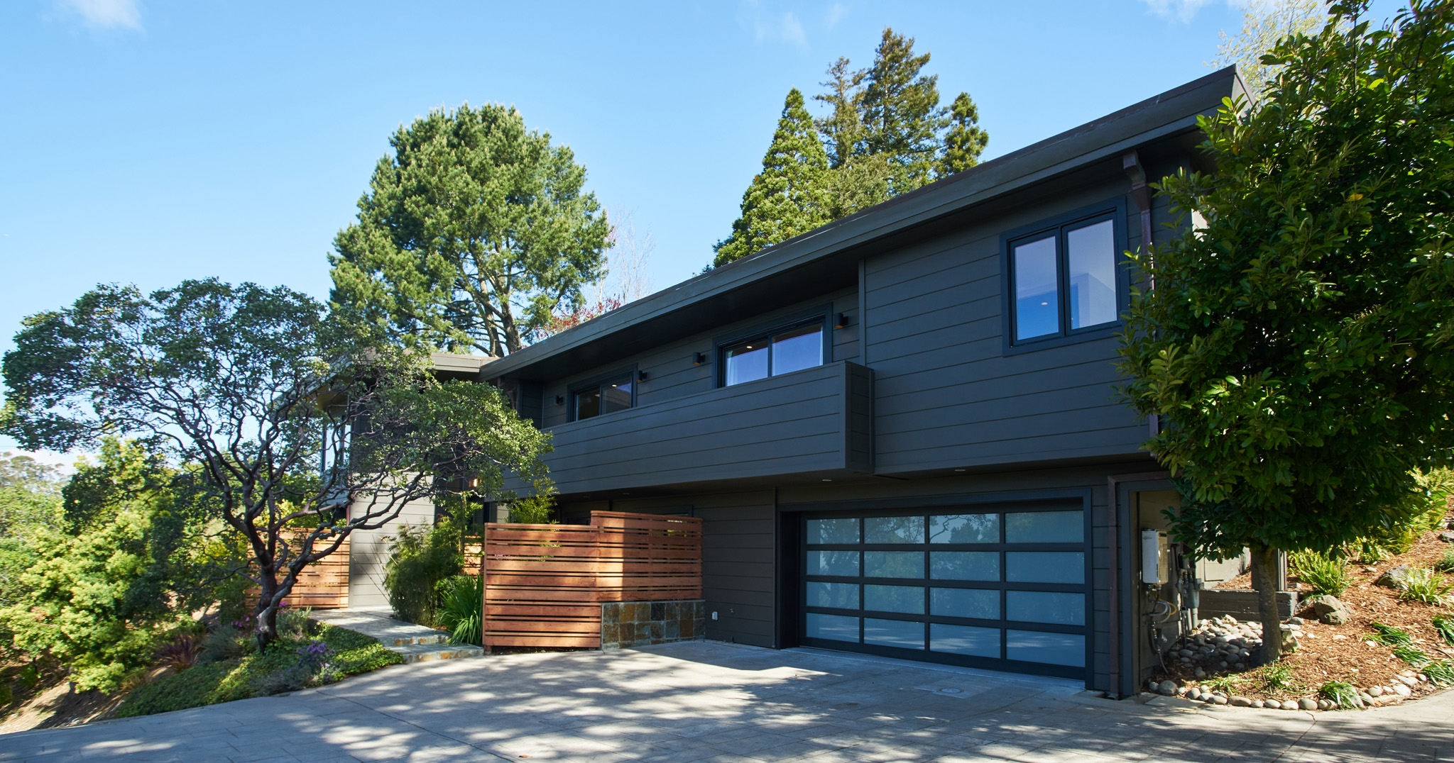 sold! 1097 creston rd - Berkeley, CA5 BR, 3.5 BAOffered at $2,600,000