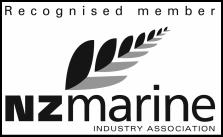 nz-marine-industry-association.jpg