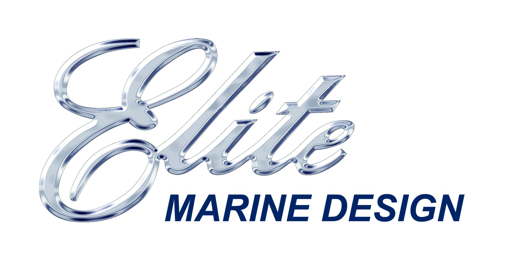EliteMarine_logo_cmyk.jpg
