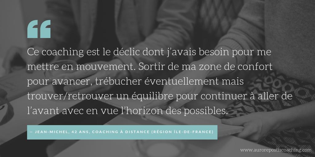TémoignageJean-Michel_APCoaching.png