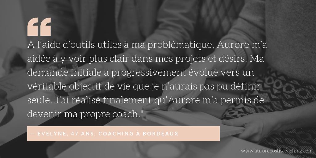 Témoignage Coaching professionnel Bordeaux.png
