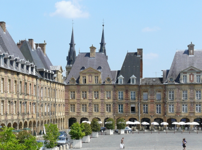 Charleville_place_ducale.jpg