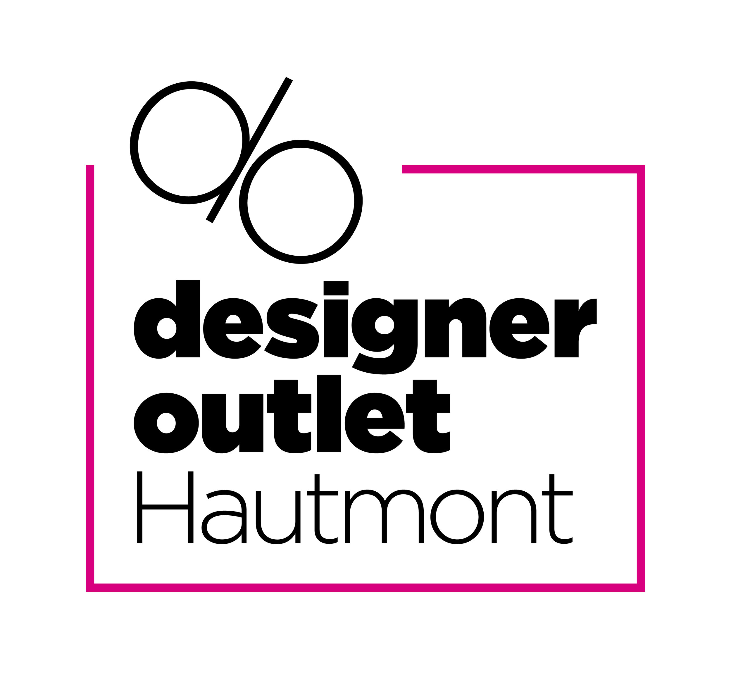 designer_outlet_Hautmont_pos_rgb.jpg