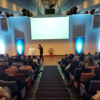 Abdul Dezkam (DK)   Customer Experience Management at Grundfos