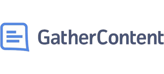 GatherContent  is a Content Operations Platform that helps teams produce effective content, at scale. Planning, organising and managing content across multiple systems with 100's of stakeholders is chaotic. GatherContent tames the chaos with a single platform to manage the people, and process, for producing effective content that meets user needs and business goals.  GatherContent are also active members of the  Boye & Co peer groups