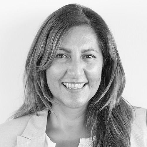 Marcela Alvarado (DK)   Digital Communication Manager at Arla Foods