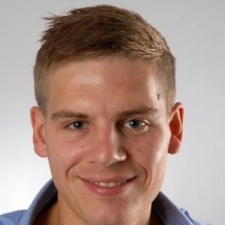 Flemmings Kristensen (DK)   CMO at Krifa