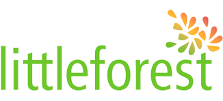 Little Forest  is a Web Governance Service dedicated to helping you achieve success through continual improvement to your websites.