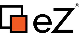 eZ Systems  is a global content management platform provider that is dedicated to helping businesses maximize the value of their content and deliver digital experiences that foster growth.