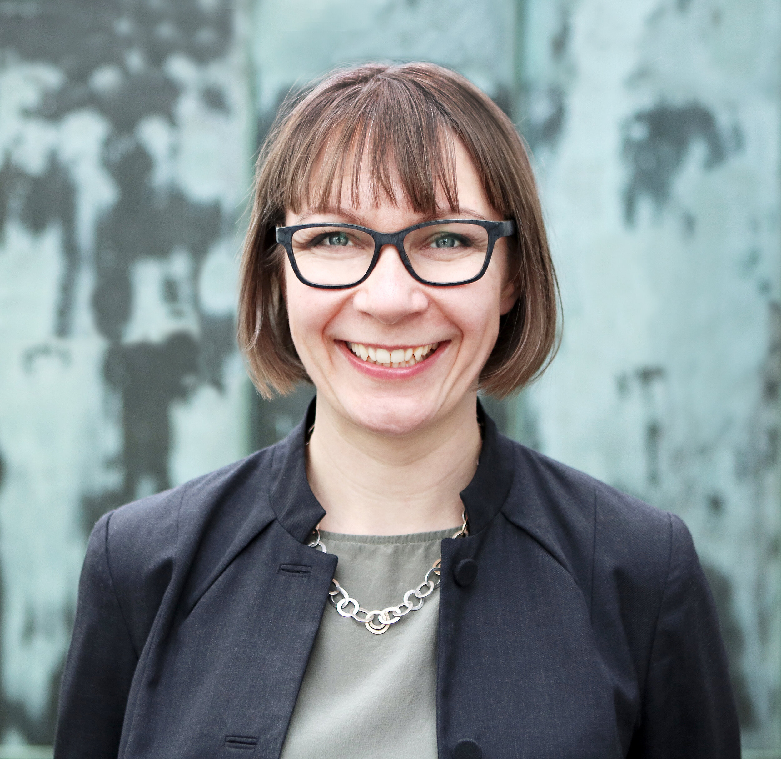Sofie Irgens (DK)   Business Development, Product Management and Marketing globally at KK