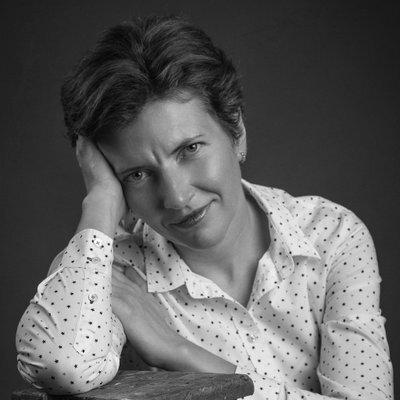 Marianne Kay (UK)   Web Content Management Team Leader at University of Leeds