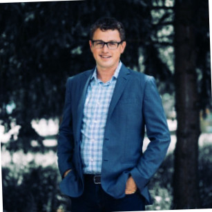 Joel Shapiro (US)   President at JMS Technical Solutions