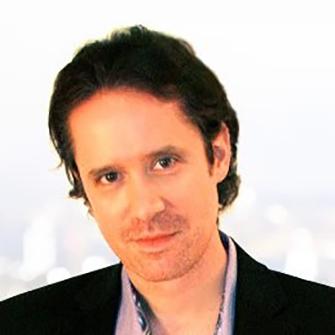 Matt Garrepy (US)   Chief Digital Officer at Solodev