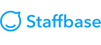 Staffbase  offers a platform for mobile-first employee communication. Launch your own branded app for corporate communication, sharing information and mobile processes. Powered by an enterprise-grade managed service and verified by hundreds of enterprises worldwide.