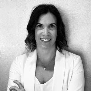 Amanda Skura (US)   Digital Platform Strategist at Audi of America