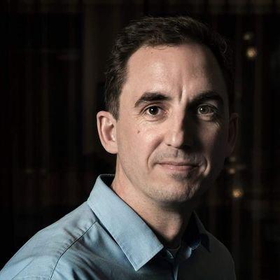 Ethical AI    Janus Boye (DK)