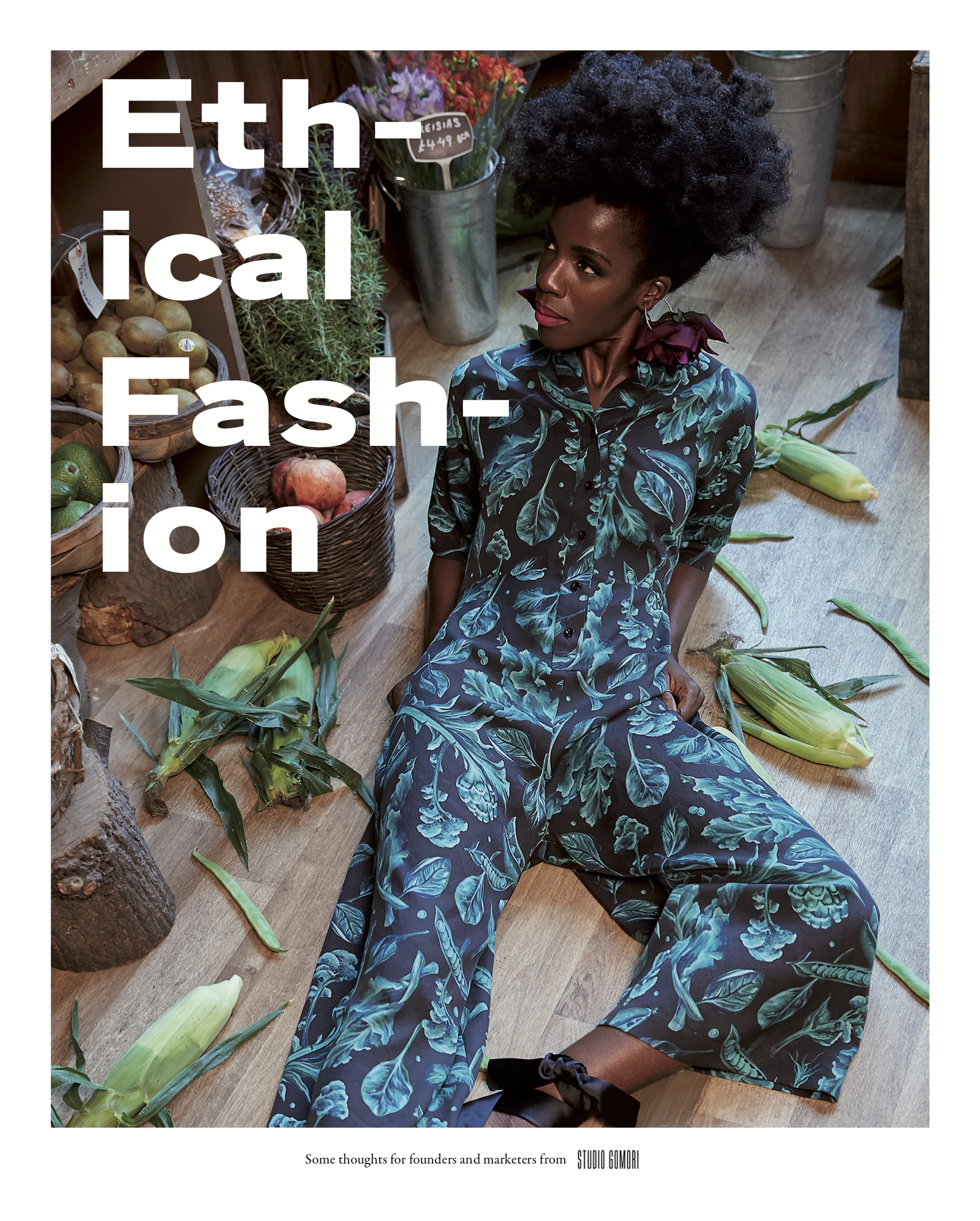 ethical fashion layout TO PRINT copy.png