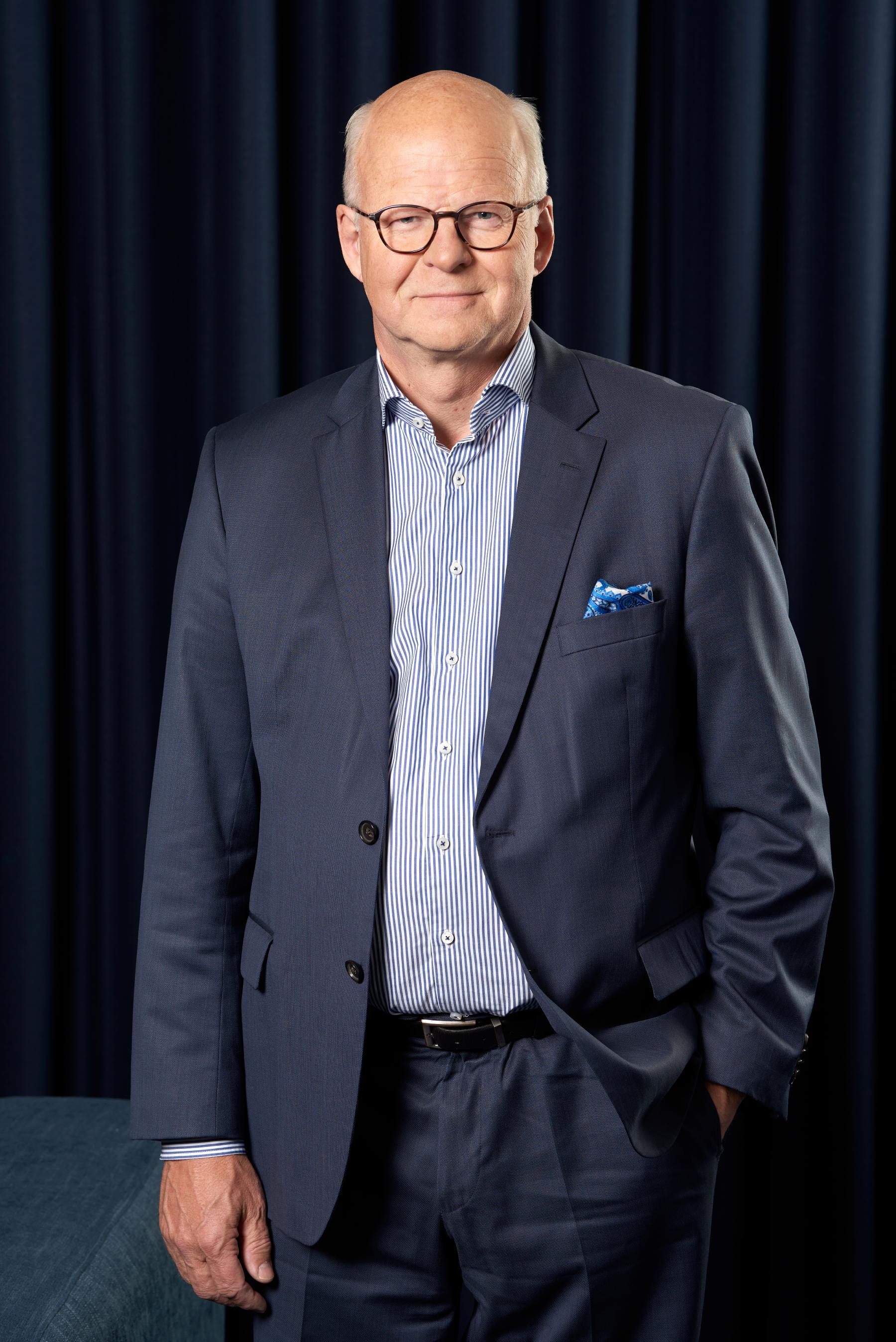 Reijo Karhinen