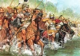 macedonian companion cavalry.jpg