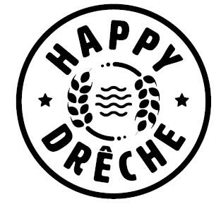 Happy Drêche