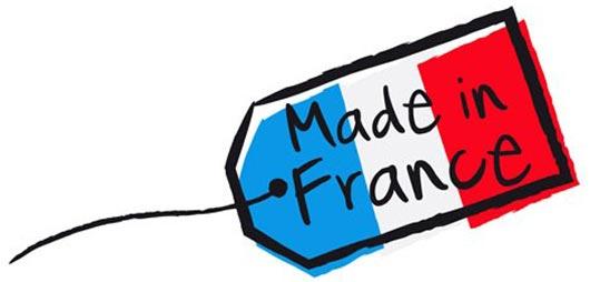 madein-france.jpg