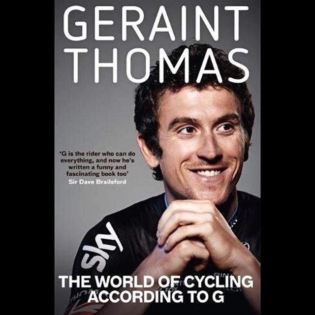 Congratulations to @geraintthomas86  #geraintthomas #letourdefrance2018 #TDF2018 #winner #cycling #teamsky - #hair #makeup #makeupartist #grooming  for his #book #bookcover a couple of years ago in #nice #nizza #potography by #photographer @snapperharrison - what a fun #journey #makeupartistonthego #skincare @dermalogicauk and @drhauschkalive @maccosmetics #hairstylist #hairstyling @dysonhair @monika_kistemann