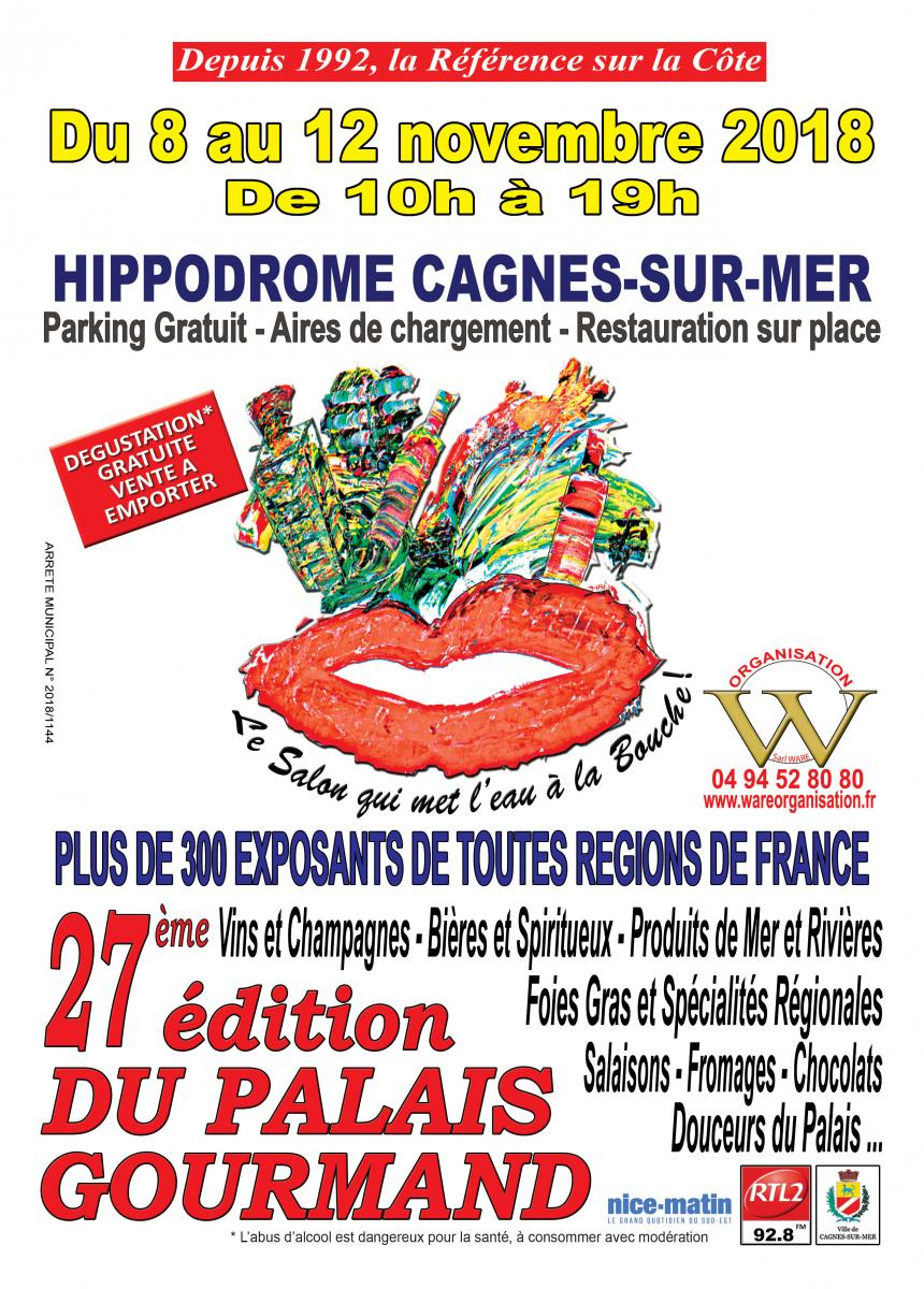 Hippodrome.JPG