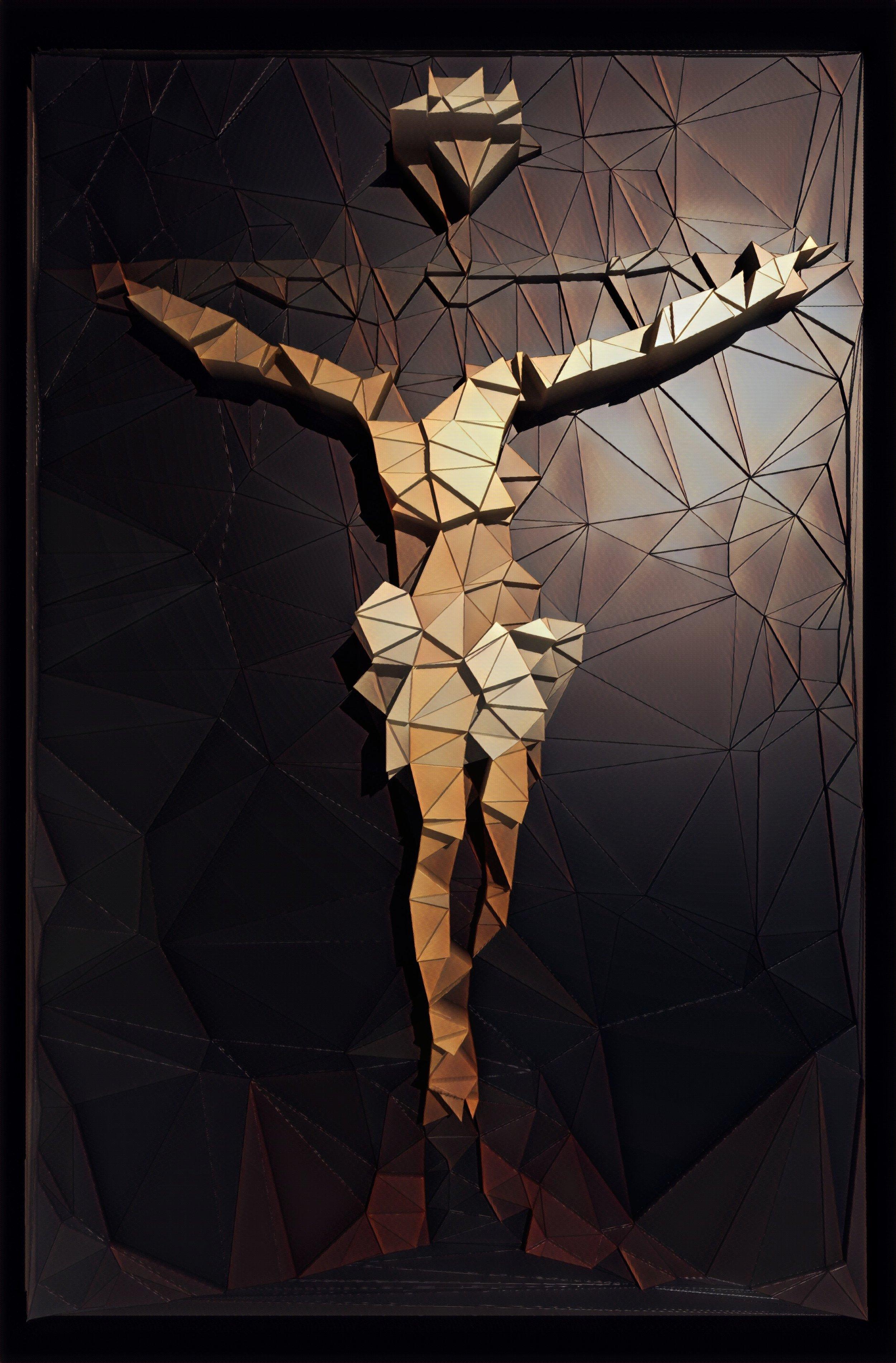 crucifixion01.jpg