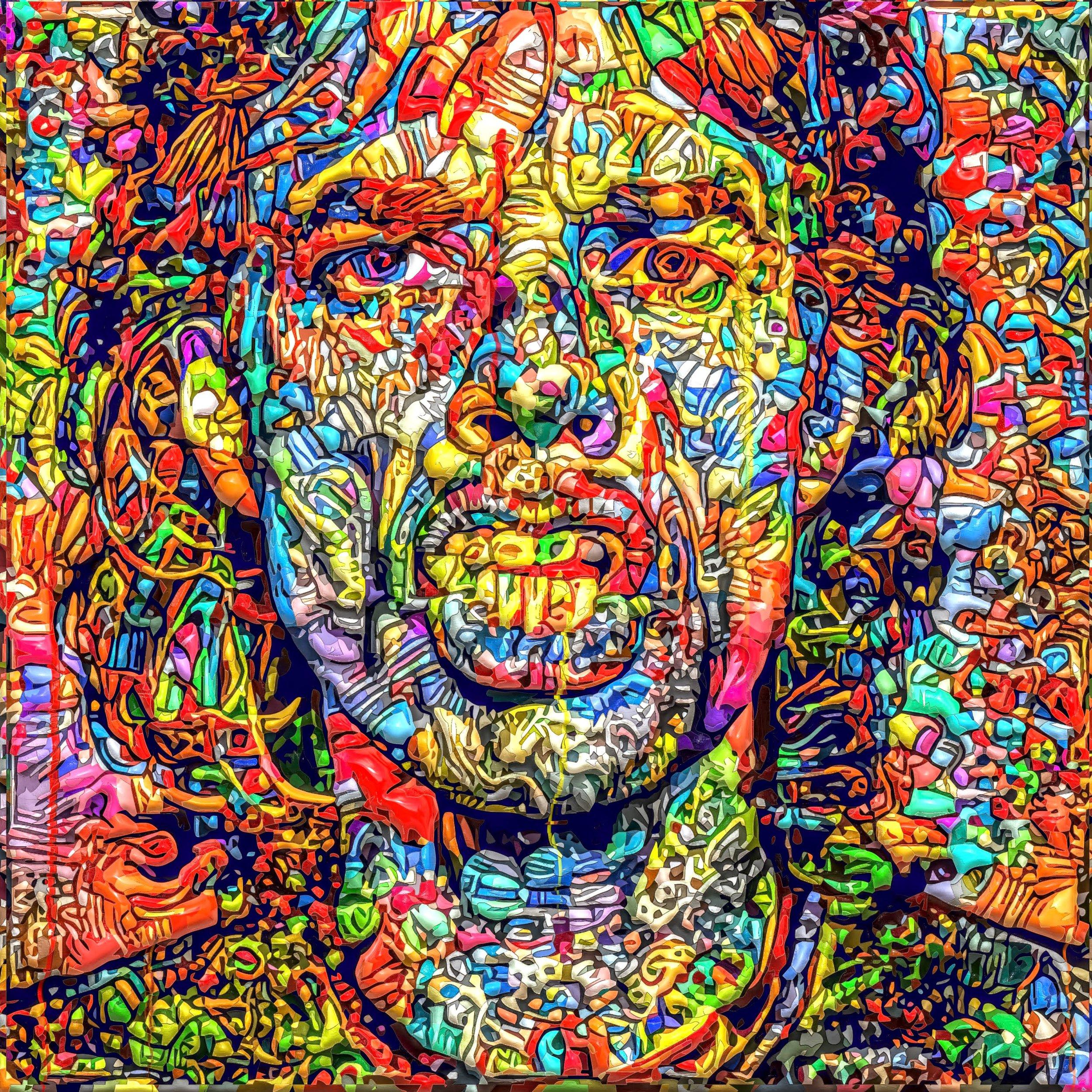King Mick.jpg