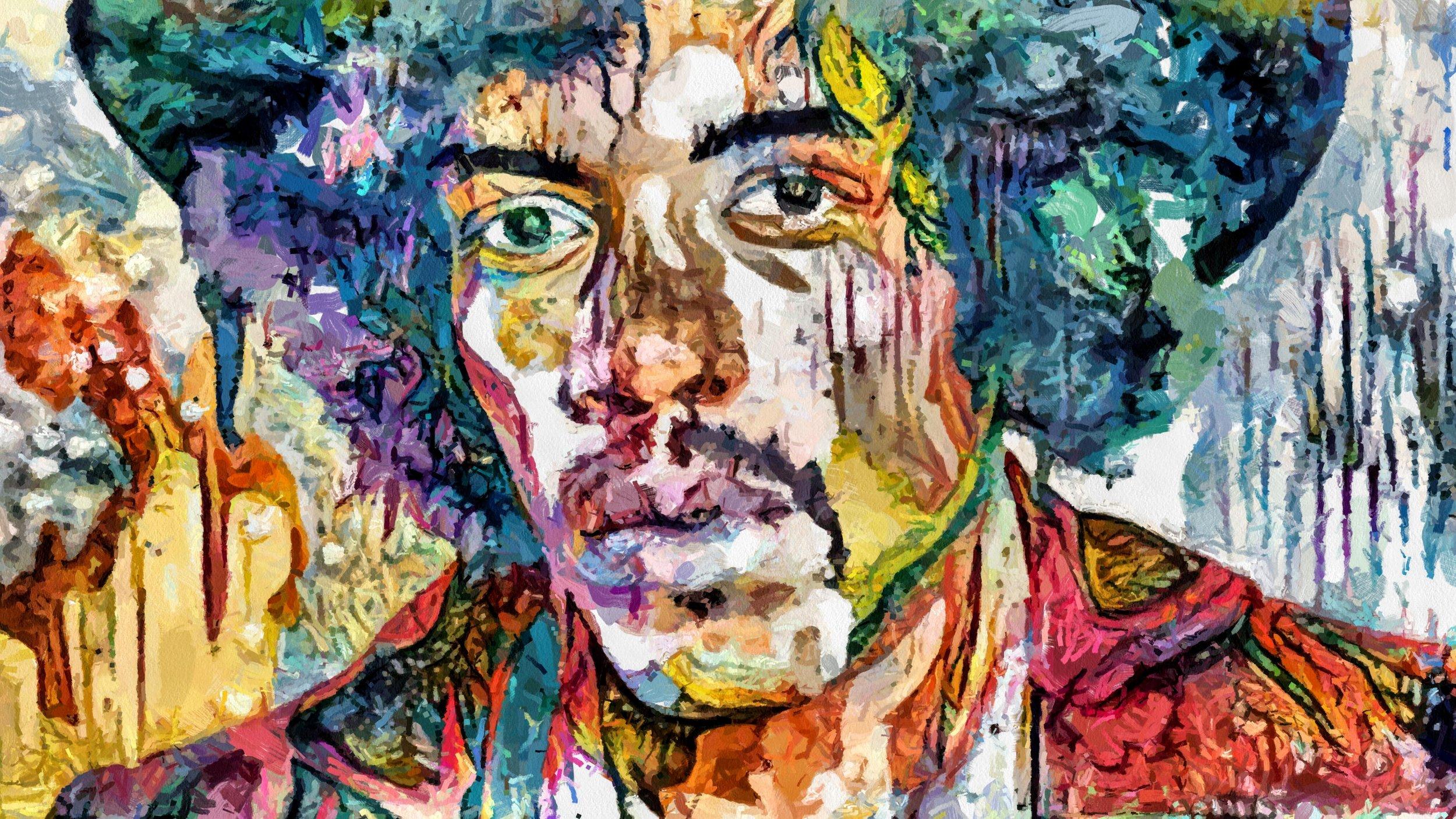 Jimi over the rainbow.jpg