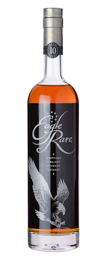 """Eagle Rare"" Kentucky Straight Bourbon Whiskey"