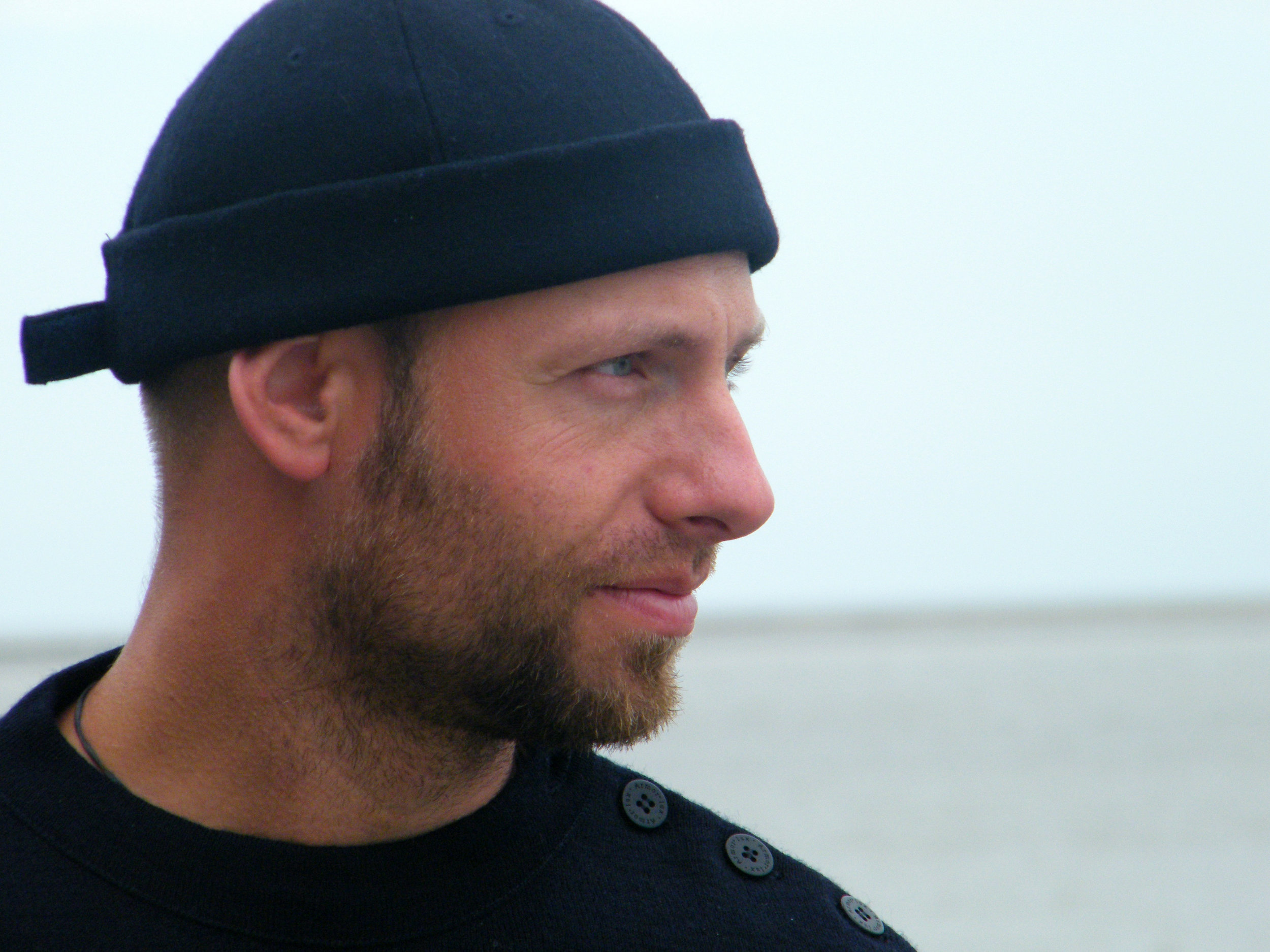Markus Magenheims