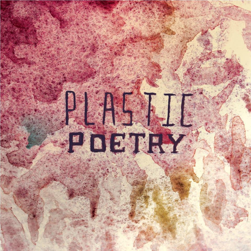 Music | Swipe Right for Plastic Poetry!   Up-coming rock band, Plastic Poetry, uses unconventional dating site Tinder to promote gig dates and band details.