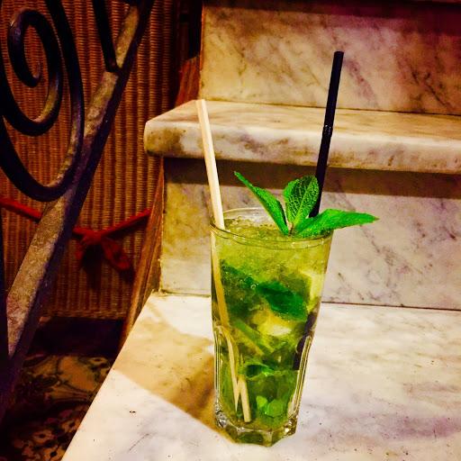 La Havane's Mojito