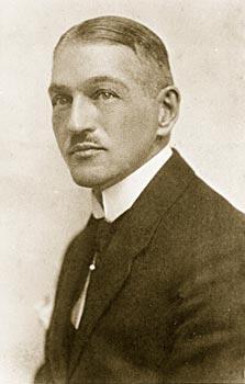 Vladimir Petrovich Smirnov