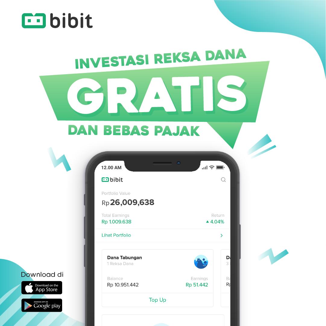 Bibit appstore image_5.5 iphone 1 copy 6.png