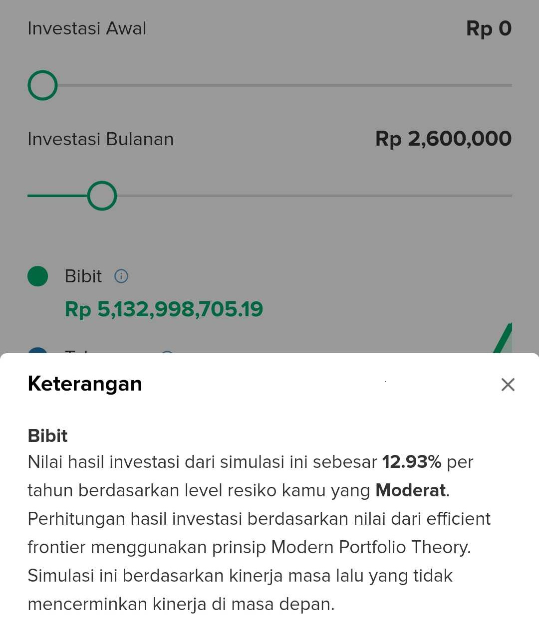 Screenshot_2019-04-24-18-18-09-932_com.bibit.bibitid.png