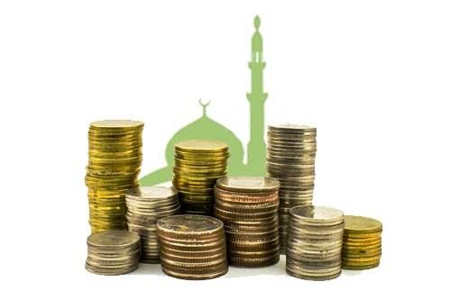 Investasi-Syariah-01-Finansialku.jpg