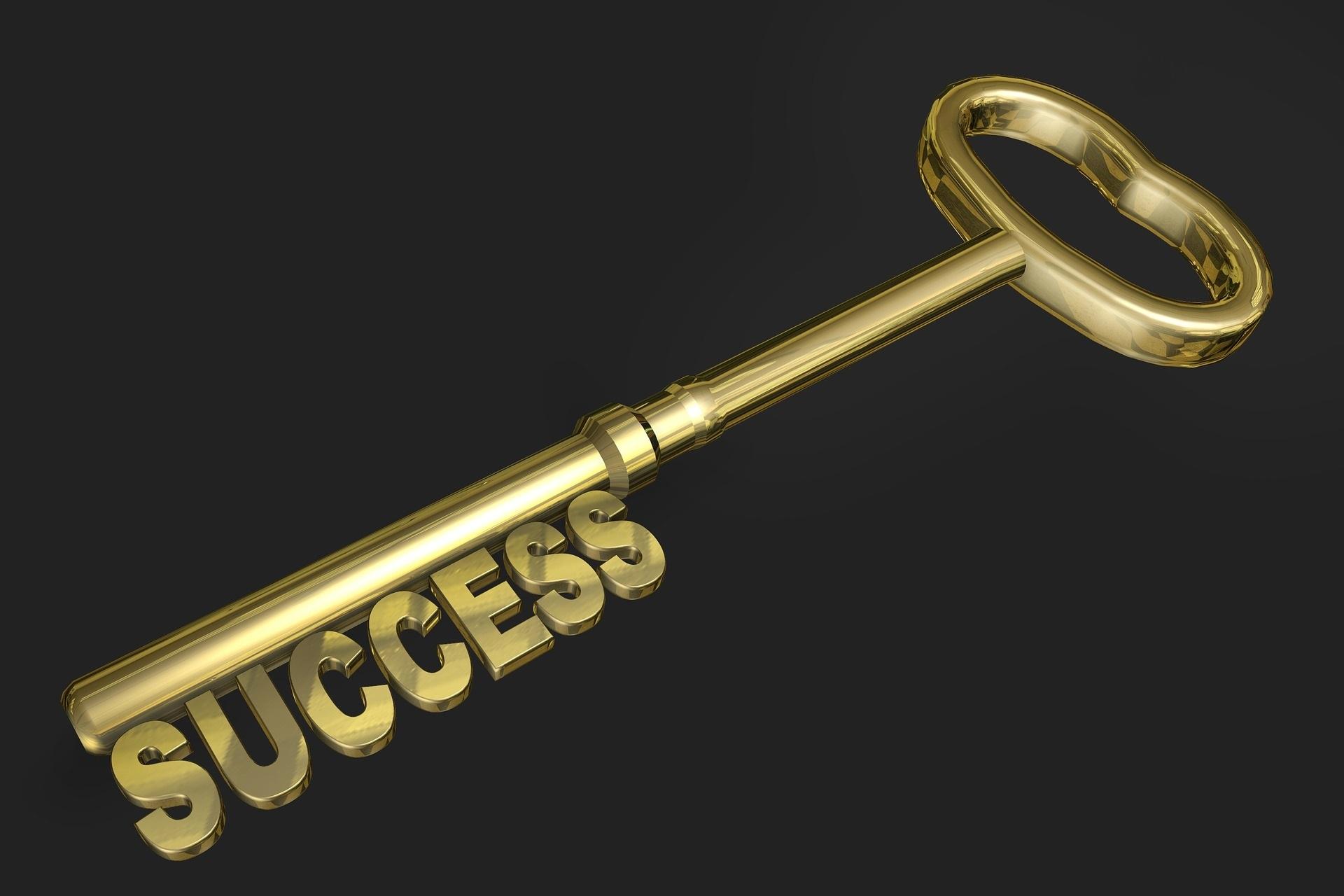 success-1433400_1920.jpg