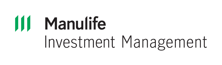 Manulife_Investment_Management_stacked_rgb (1).png