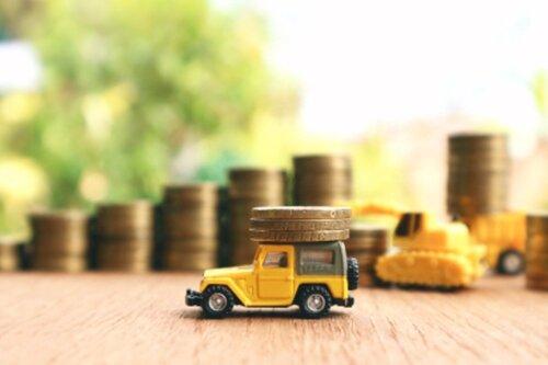 Investment+Vehicle.jpg
