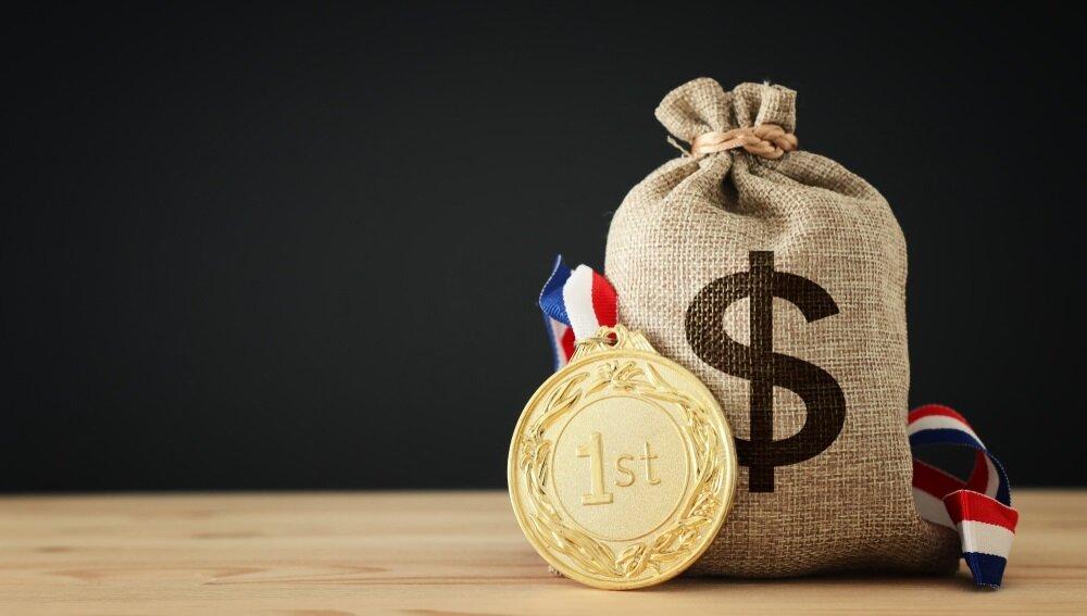 Mana Saja Investasi Terbaik Saat Ini? — Blog Bibit