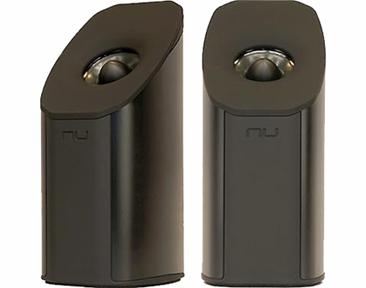 NuForce Icon S-X - circa 2012ArmaegisBob D.