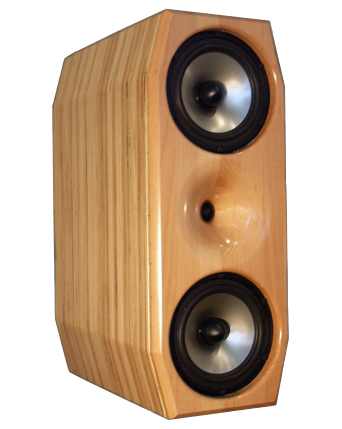 NuForce S-9 - circa 2006The Absolute Sound6moonsStereophile