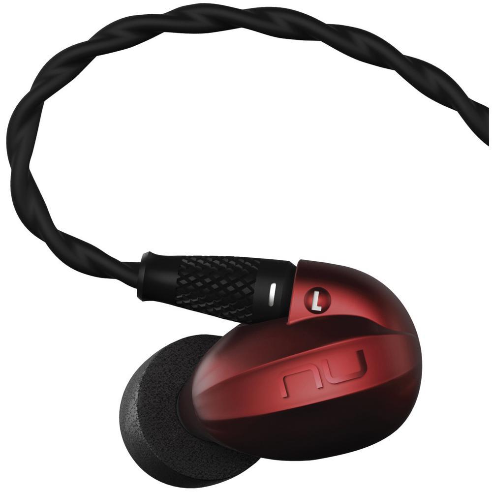 Optoma-NuForce HEM Series Headphones - circa 2016-17HEM2-PCMagazineHEM4-HeadfoniaHEM6-techradarHEM8-earphonia
