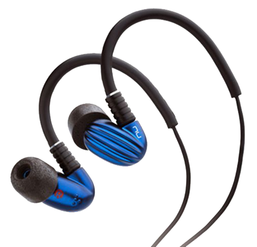 NuForce Primo 8 Headphones - circa 2014Headfonia —- Digital TrendsSecrets of Home Theater and High FidelityCYMBACAVUM