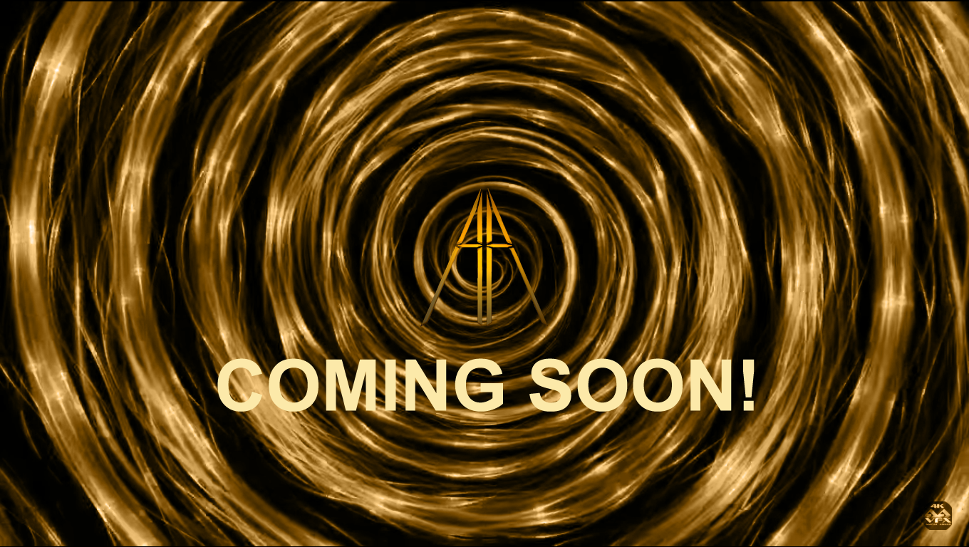Digital Coaxial Cables - COMING SOON!Stay Tuned :-)