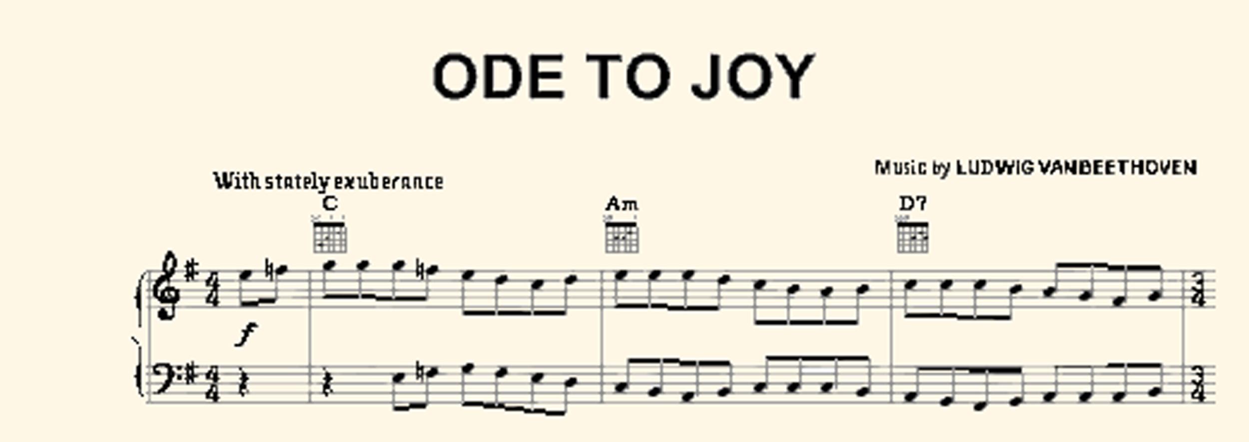 Ode to Joy - Edit2.png