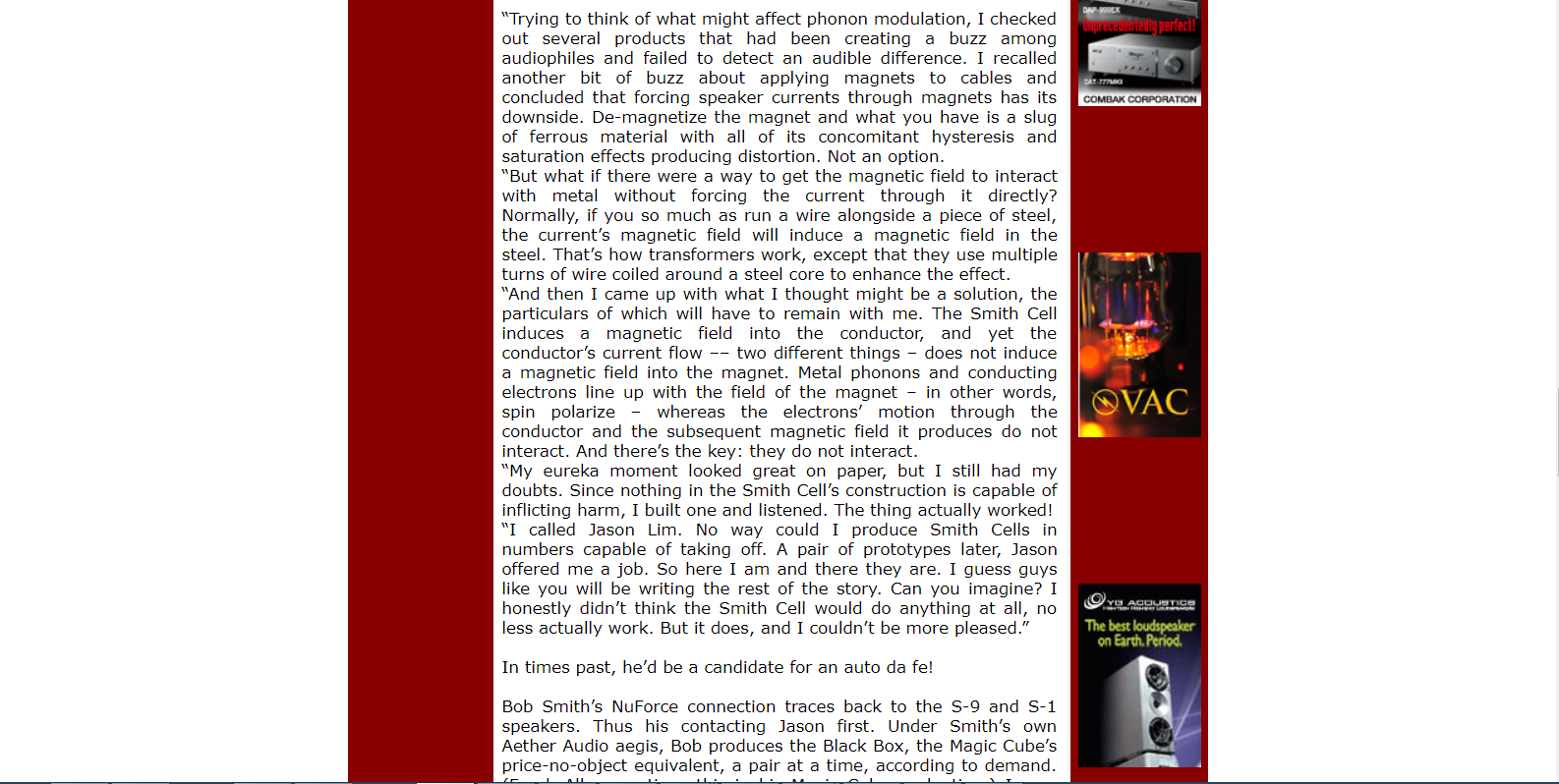 Mike Silverton Review-p6.png