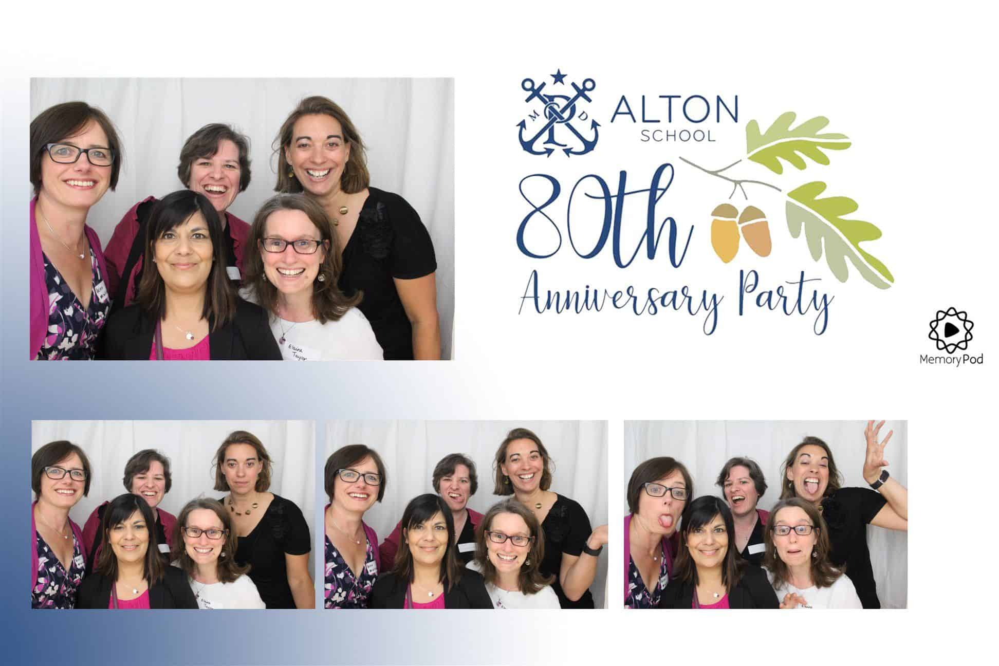 Alton School Anniversary.jpg